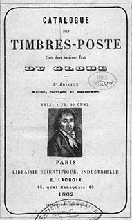 francobolli-rari-filatelia-catalogo-primo-01