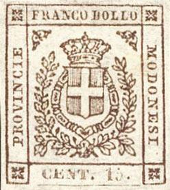 francobolli-rari-italiani-ducato-di-modena
