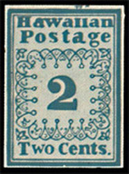 Francobolli-Rari-Missionary-Stamps
